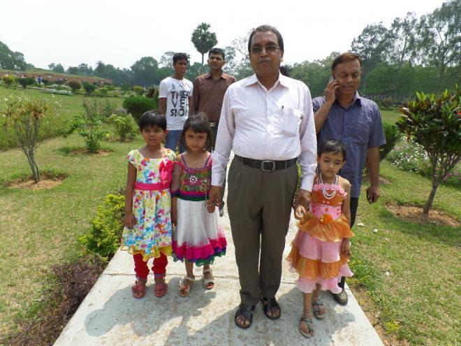 কুমিল্লা শালবন বিহার